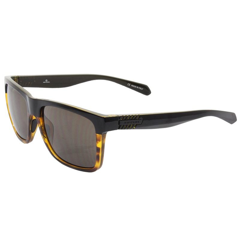 Óculos de Sol Rip Curl Dazed Black Tortoise