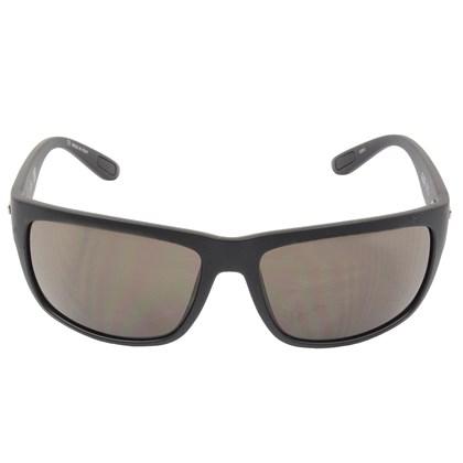 Óculos de Sol Rip Curl Glide Bio Matt Black