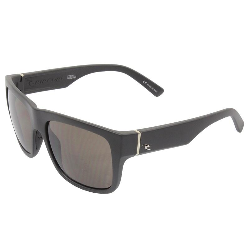 Óculos de Sol Rip Curl Merrick Bio Matt Black