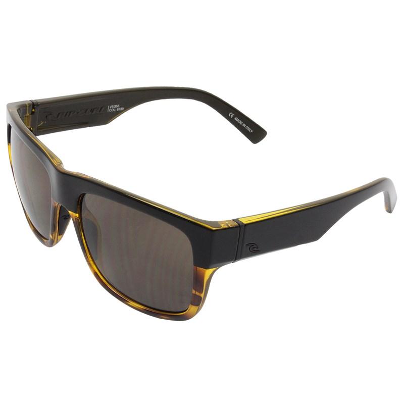 Óculos de Sol Rip Curl Merrick Black Tortoise