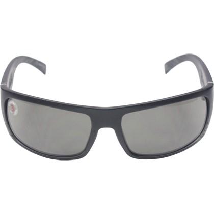 Óculos De Sol Rip Curl Raglan 8 Black Tortoise