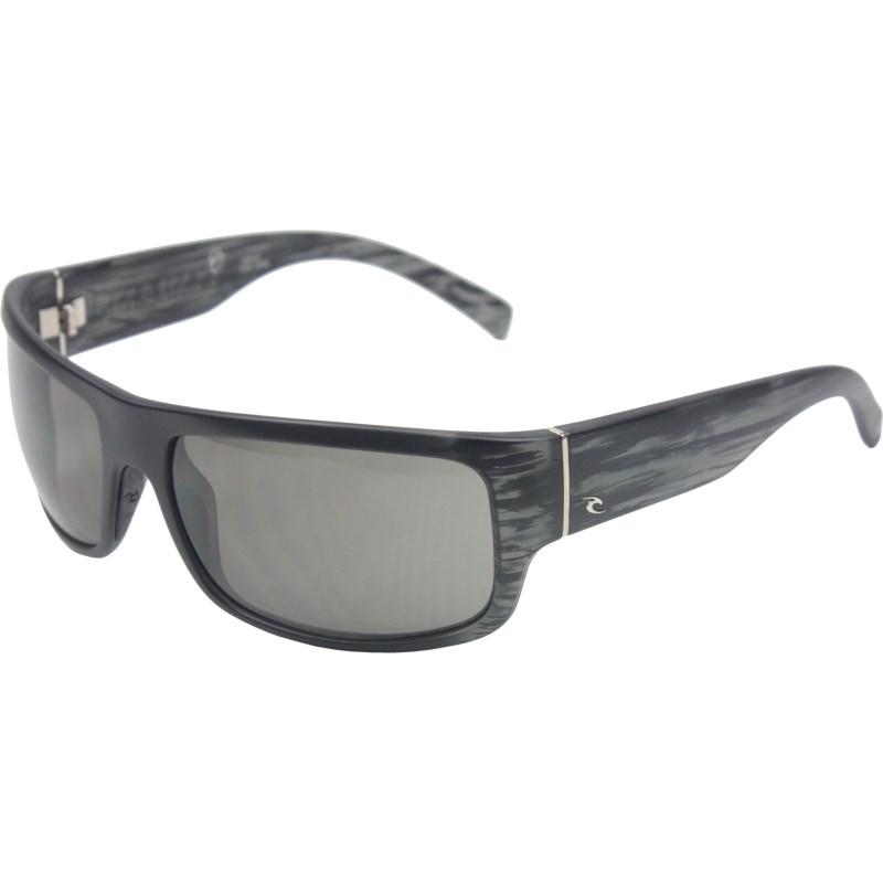 dec463b31 Óculos De Sol Rip Curl Raglan 8 Black Tortoise - Surf Alive