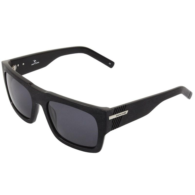 Óculos de Sol Rip Curl Shifties Organo Black