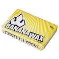 Parafina Banana Wax Água Quente