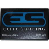 PARAFINA ELITE SURFING COLD WATER WAX