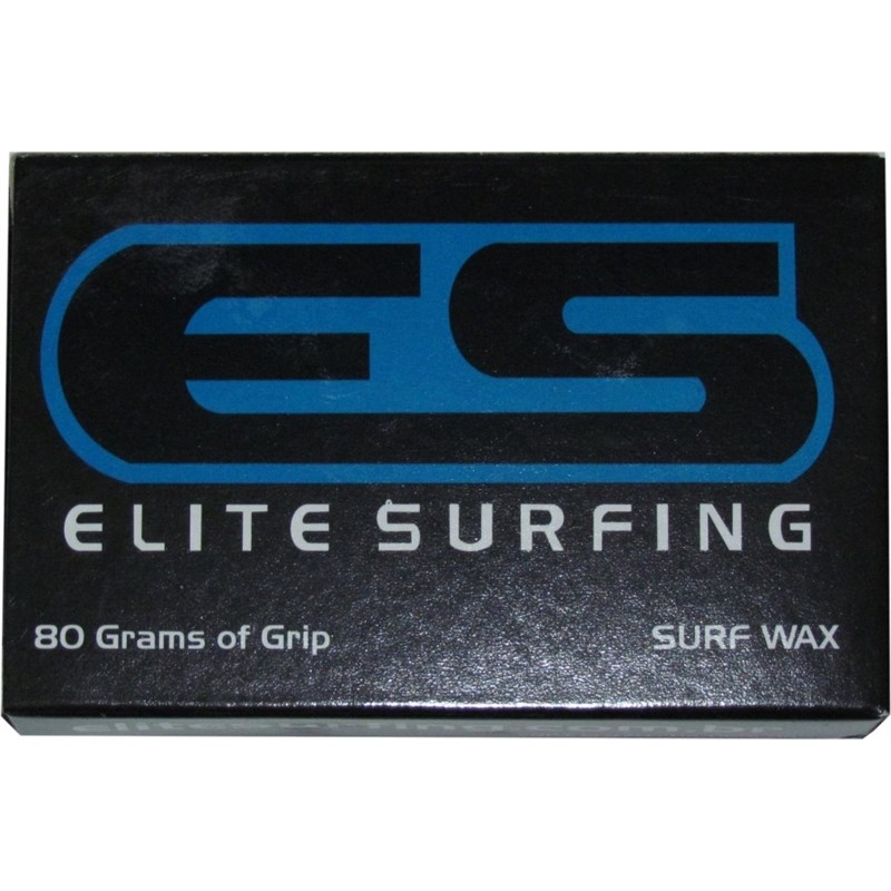 PARAFINA ELITE SURFING COLD WATER WAX
