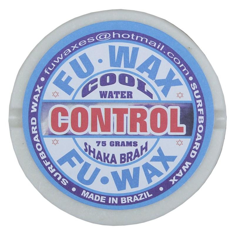 Parafina Fu Wax Cool