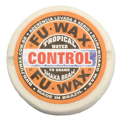 Parafina FU WAX Tropical Control