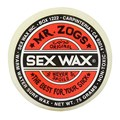 Parafina Sex Wax Original Warm