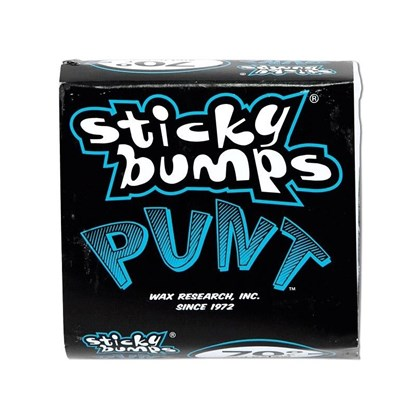 PARAFINA STICKY BUMPS PUNT COOL