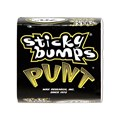 PARAFINA STICKY BUMPS PUNT TROPICAL