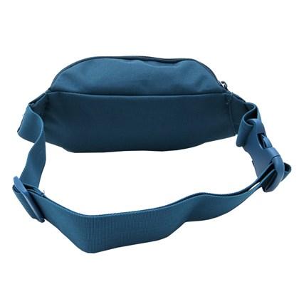 Pochete Billabong Zip It Mystic Blue