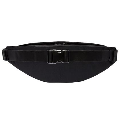 Pochete Nike SB Heritage Hip Pack Black