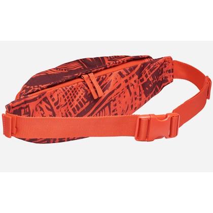 Pochete Nike SB Heritage Hip Pack Red