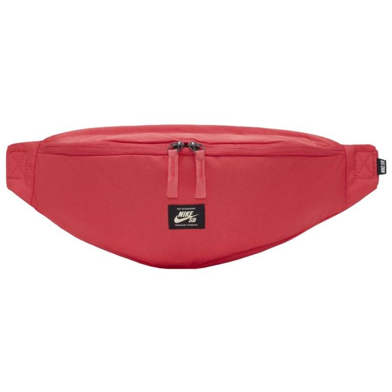 Pochete Nike SB Heritage Red