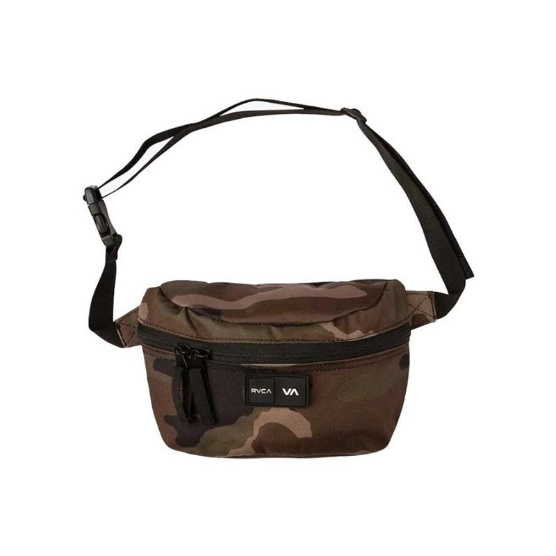 Pochete RVCA Waist Pack Camo