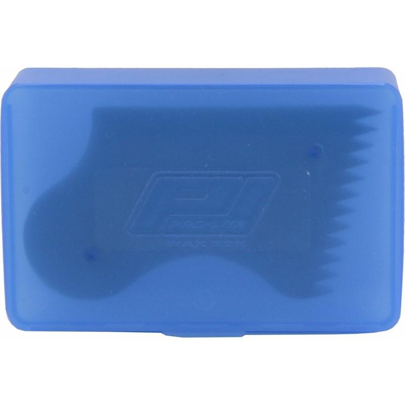 Porta Parafina Pro Lite
