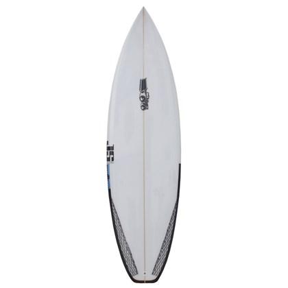Prancha de Surf JS Black Box 2 6.0