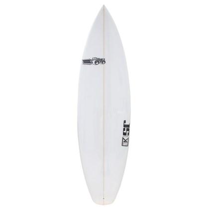 Prancha de Surf JS Monsta Box Squash 5.11