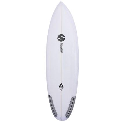 Prancha de Surf Oceanside Seaside 5.11