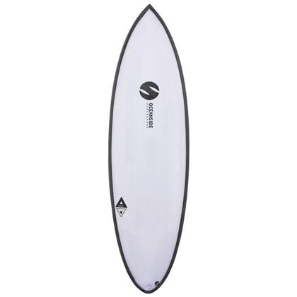 Prancha de Surf Oceanside Zuma 5.10