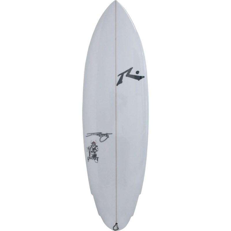 Prancha de Surf Rusty Dwart 5.11