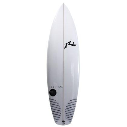 PRANCHA DE SURF RUSTY NEIL DIAMOND 6.0