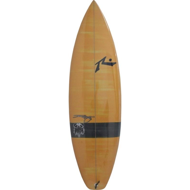 Prancha de Surf Rusty Panda 6.0