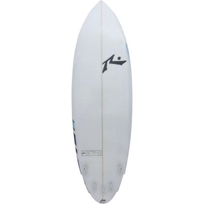 Prancha de Surf Rusty T-Dwart 6.0