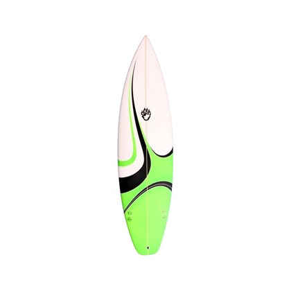 PRANCHA DE SURF SURFACE TX 6.3