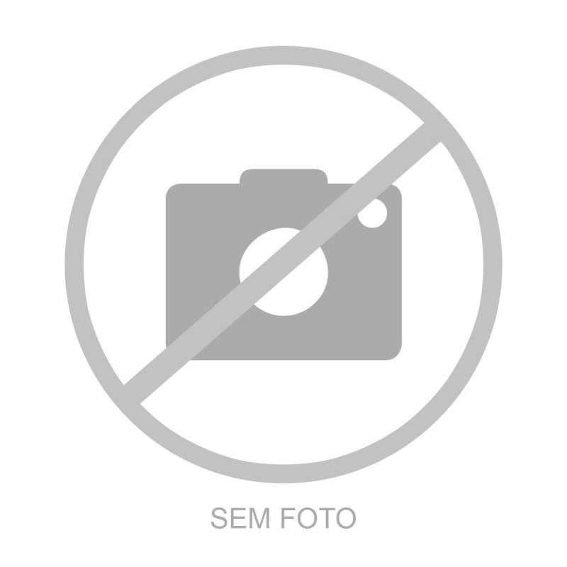 BERMUDA BOARDSHORTS REEF REEFLEX 1A CINZA