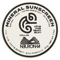 Protetor Solar Facial Chameleon Sun FPS 50+ Mineral Pink