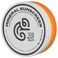 Protetor Solar Facial Chameleon Sun Mineral SPF 50+ Cammy Brown