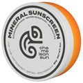 Protetor Solar Facial Chameleon Sun Mineral SPF 50+ Cammy Wild
