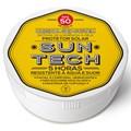 Protetor Solar Suntech FPS 50 75g
