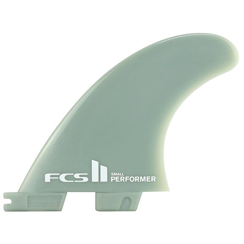QUILHA FCS 2 PERFORMER SMALL GLASS FLEX