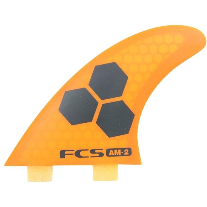 QUILHA FCS AM-2 PERFORMANCE CORE MEDIUM