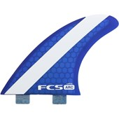 Quilha FCS ARC Large Performance Core