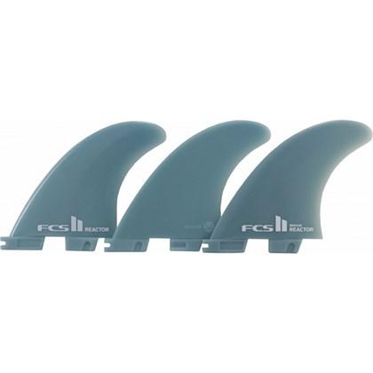 QUILHA FCS II REACTOR MEDIUM GLASS FLEX
