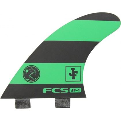 QUILHA FCS JF-1 JEREMY FLORES MEDIUM PERFOMANCE GLASS