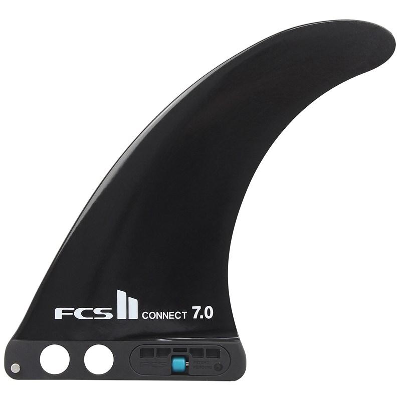 Quilha para Longboard FCS IIConnect 7.0