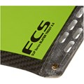 Quilha para SUP FCS Slater Trout 8.5