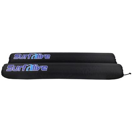 Rack Bastão Espuma para SUP Surf Alive
