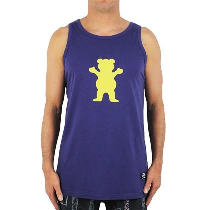 Regata Grizzly OG Bear Purple