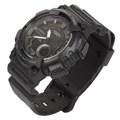 Relógio Casio AEQ-110W-1BVDF