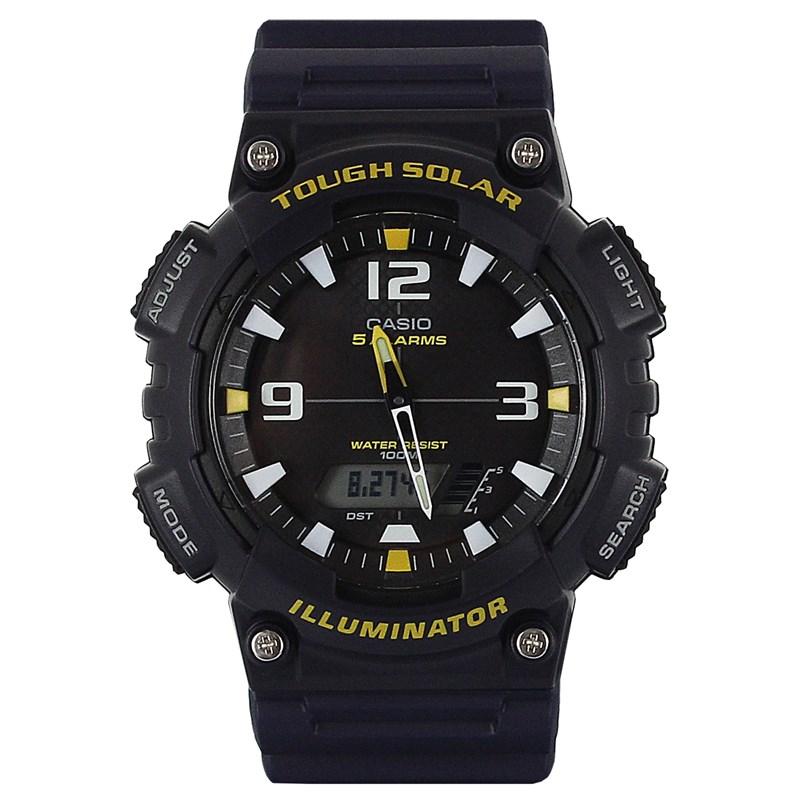 Relógio Casio AQ-S810W-2AVDF