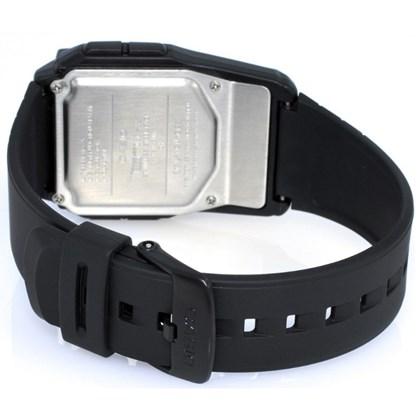 Relógio Casio Data Bank Calculadora DBC-32-1ADF
