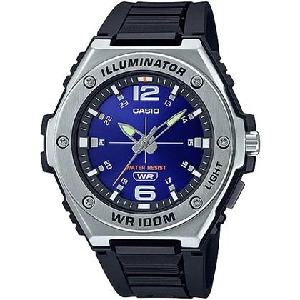 Relógio Casio MWA-100H-2AVDF-SC