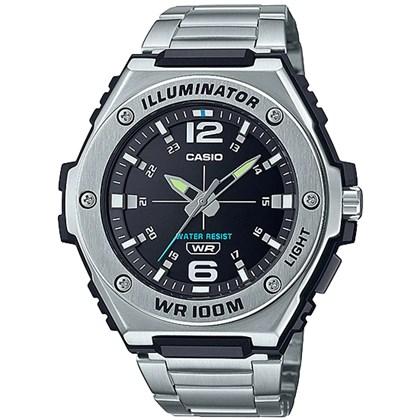 Relógio Casio MWA-100HD-1AVDF-SC