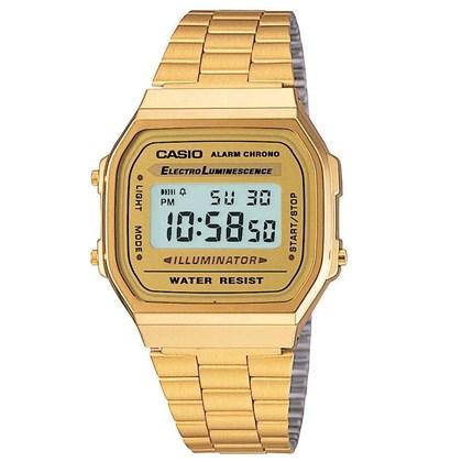a9140ae9285 Relógios Casio - Diversos modelos de relógio Casio